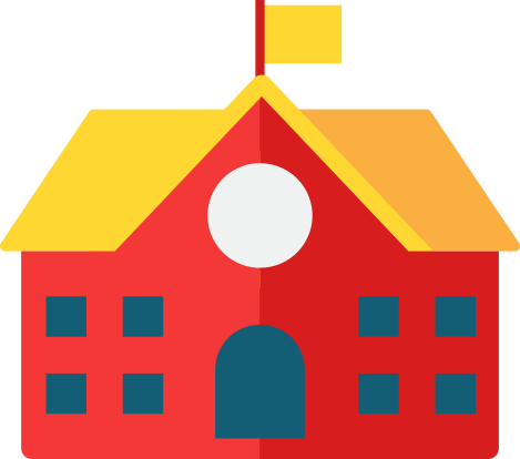 Buncee for schools icon